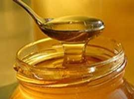 Check Honey is pure or not: